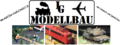 Interessengemeinschaft Modellbau